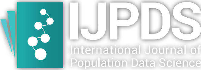 IJPDS Logo