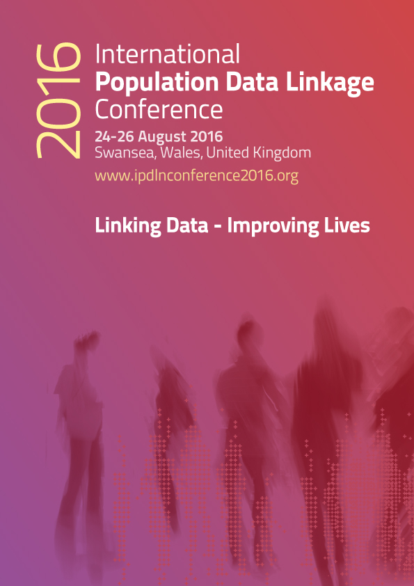 IPDLN Conference Proceedings Issue Cover