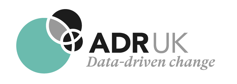 ADR UK logo