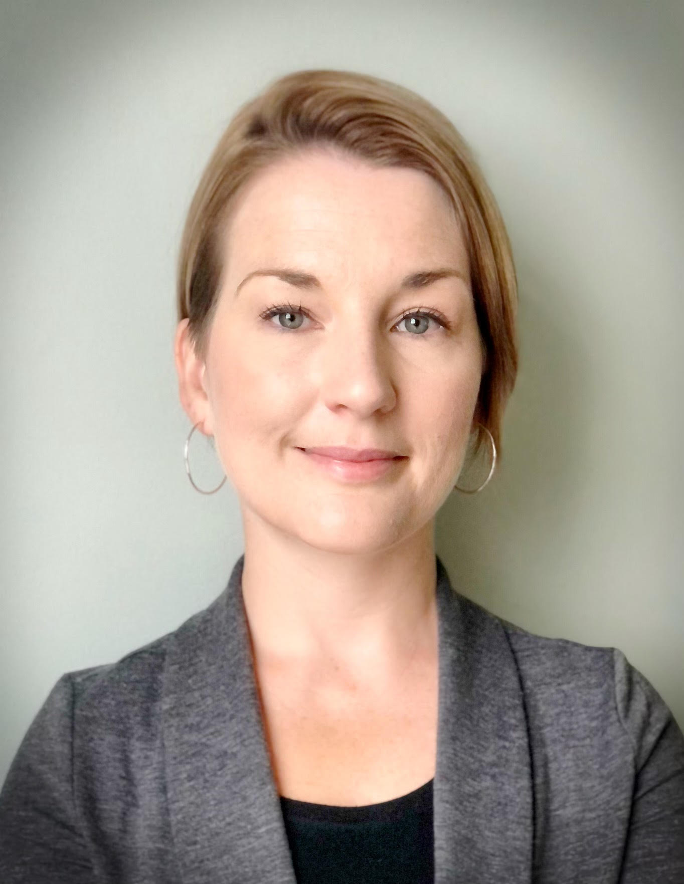 Cynthia Kendell
